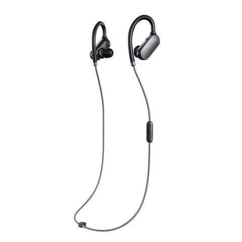 Xiaomi Wireless Sports Earphone with Bluetooth 4.0 Music Base Enhancement - MifanGo.com