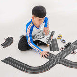Xiaomi Mijia GTR Race Car Toy Set - MifanGo.com