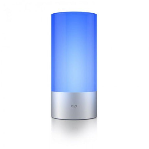 Xiaomi Yeelight Smart Bed Lamp App Control Home Light - MifanGo.com