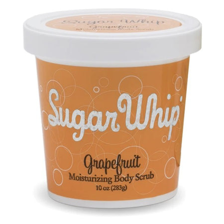 Primal Elements Sugar Whip