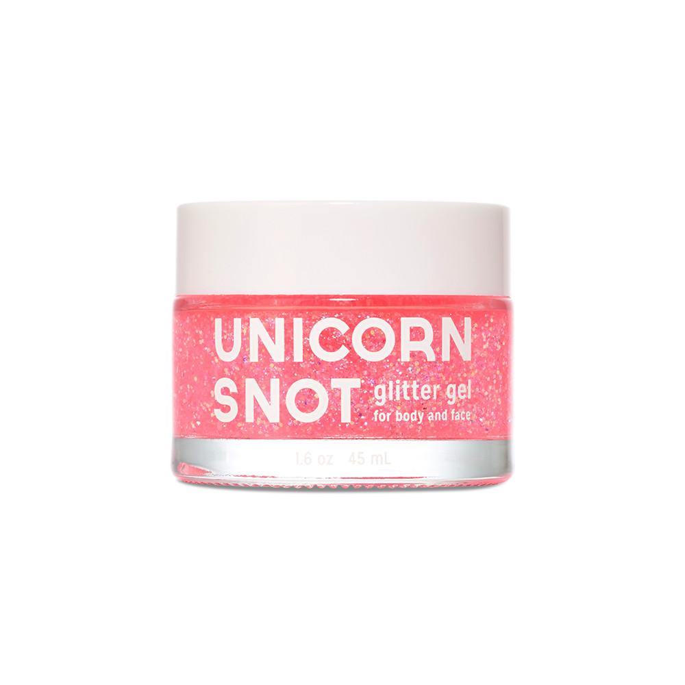 Unicorn Snot - Glisten in Glitter - Glitter Gel