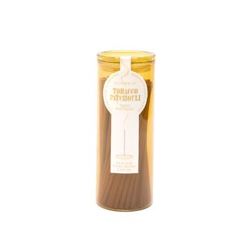 Haze Incense - Tobacco Patchouli