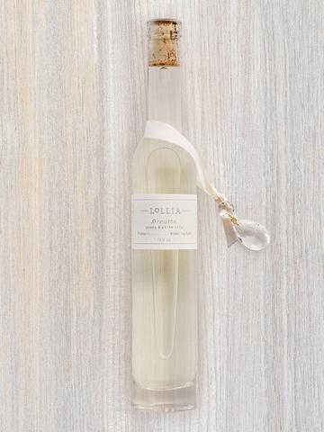 Lollia Breathe Bubble Bath