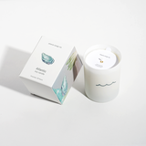 Atlantic Soy Candle