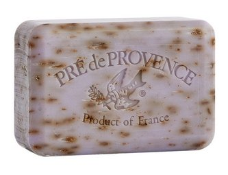 Classic Everyday French Soap - Lavender