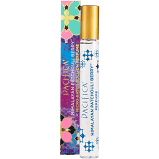 Himalayan Patchouli Berry Roll-on Perfume