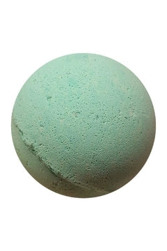 Sea Breeze Bath Bomb
