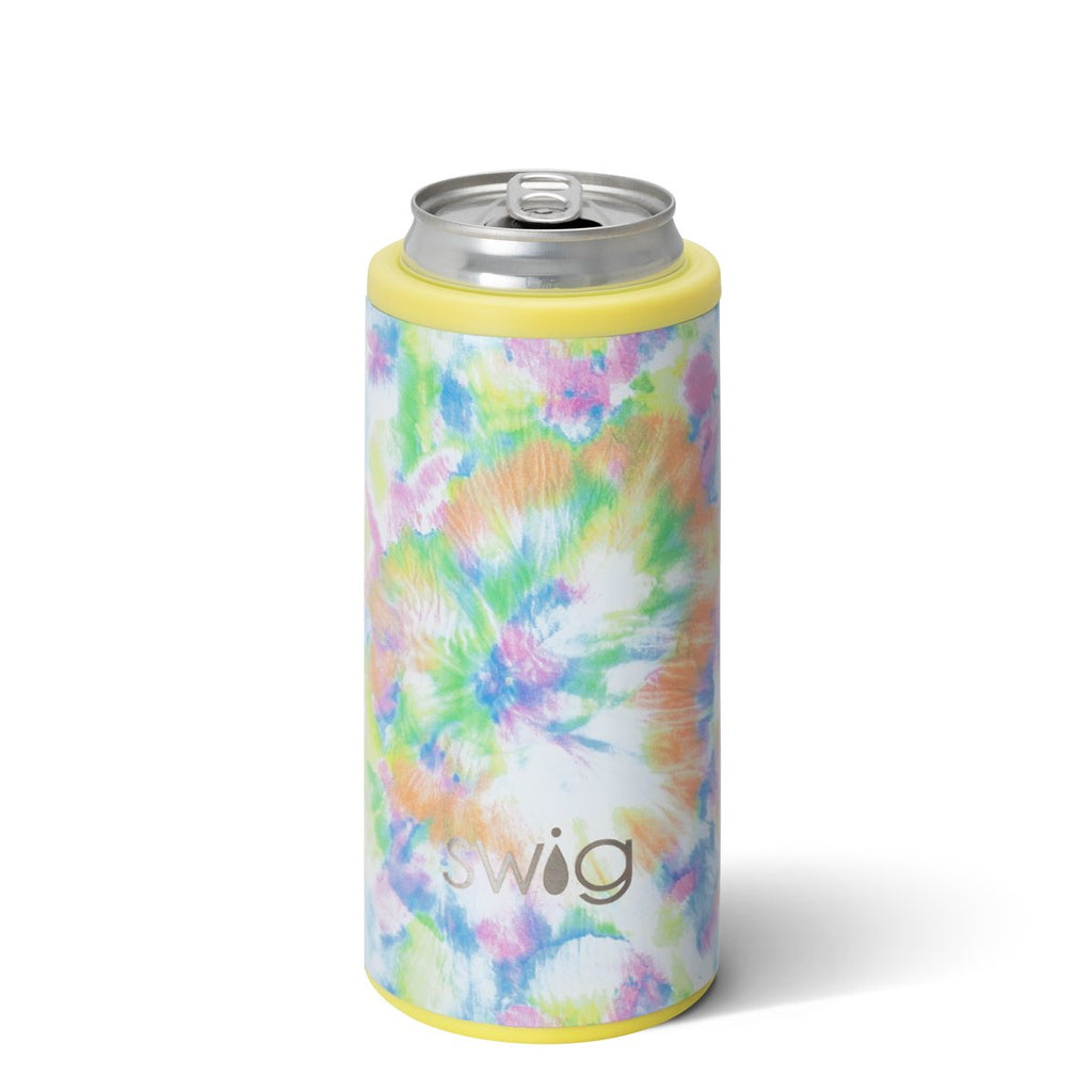 You Glow Girl Skinny Can Cooler (12oz)
