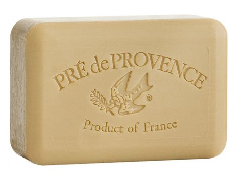Classic Everyday French Soap - Verbena