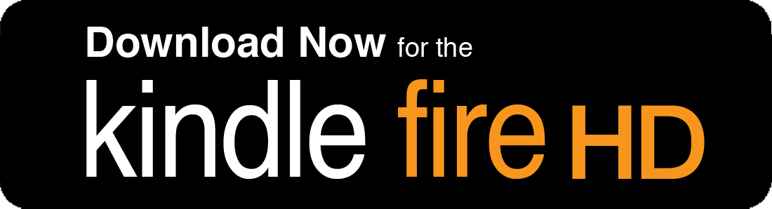 Get on Kindle Fire HD