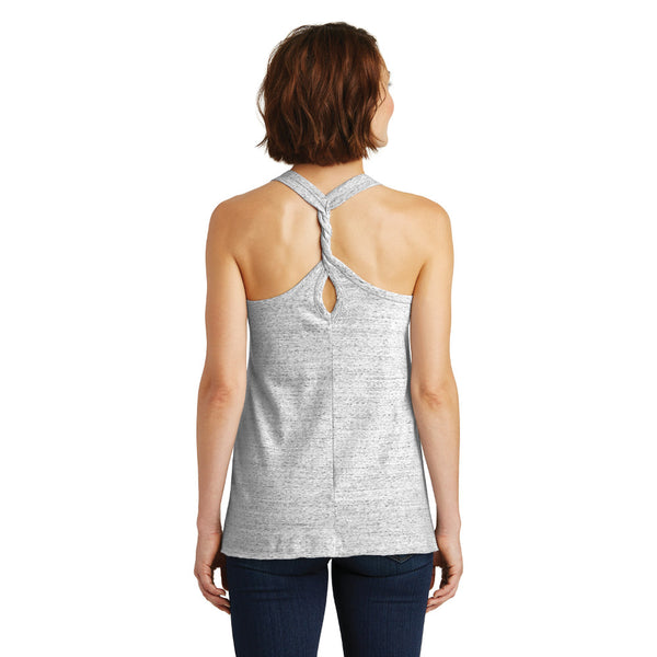 Adventure Chicks Short Sleeve & Tank Shirts - in stock
