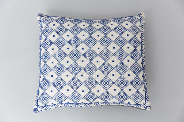 Bahar pillow cover