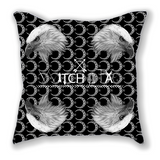 EAGLE TRIBE pillow