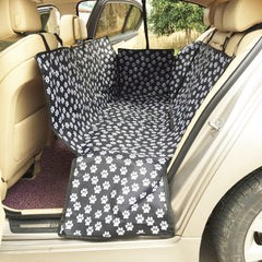 Hammock Cushion Protector