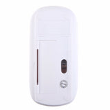 Super Slim Mouse For PC Laptop