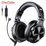 Oneodio A71 Gaming Headset