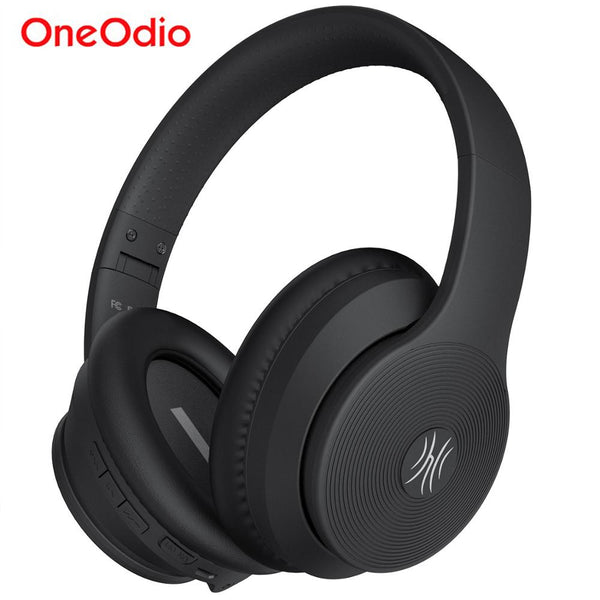Oneodio A40 Wireless Headphones