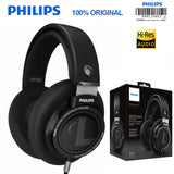 Professional Philips SHP9500 Headphones
