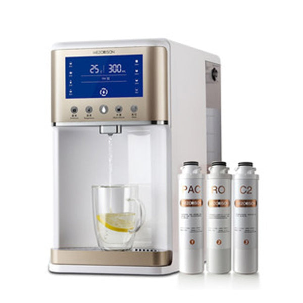 7LWater Purifier All-in-one Machine