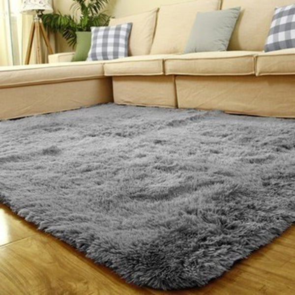 Bedroom Living Room Bedroom Soft Water Absorption Mat