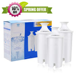 Household Purify Kettle Direct Drinking Water Filters Purifier