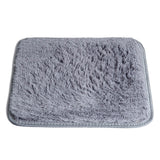40 * 40 cm Bedroom/Living Room Soft Mats
