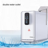 Electric Water Direct Drinking Machine