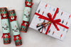 6 Ways to Have an Eco Friendly Christmas