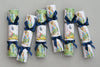 Peter Rabbit Spring Crackers have arrived