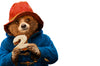 NEW Paddington Bear film trailer is here!