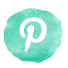 Adoren Studio on Pinterest