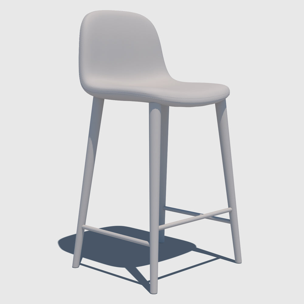 Bar Stool Chair