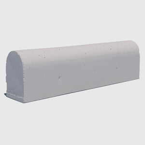 Concrete Road Barrier