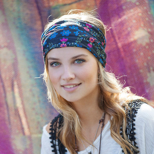 Get in style with the many unique hair accessories offered at Whimsicality!  We ve got it all from hair ties to wraps to hats ccdd0e117ca