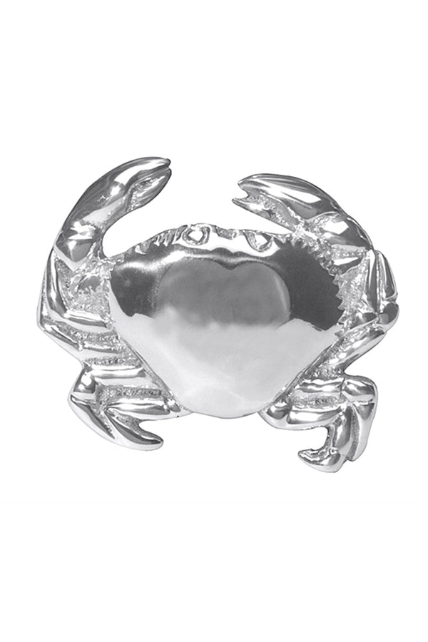 Mariposa Napkin Weight - Crab