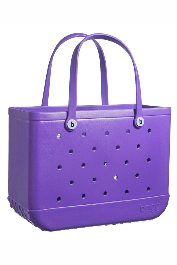 Bogg Bag - Purple