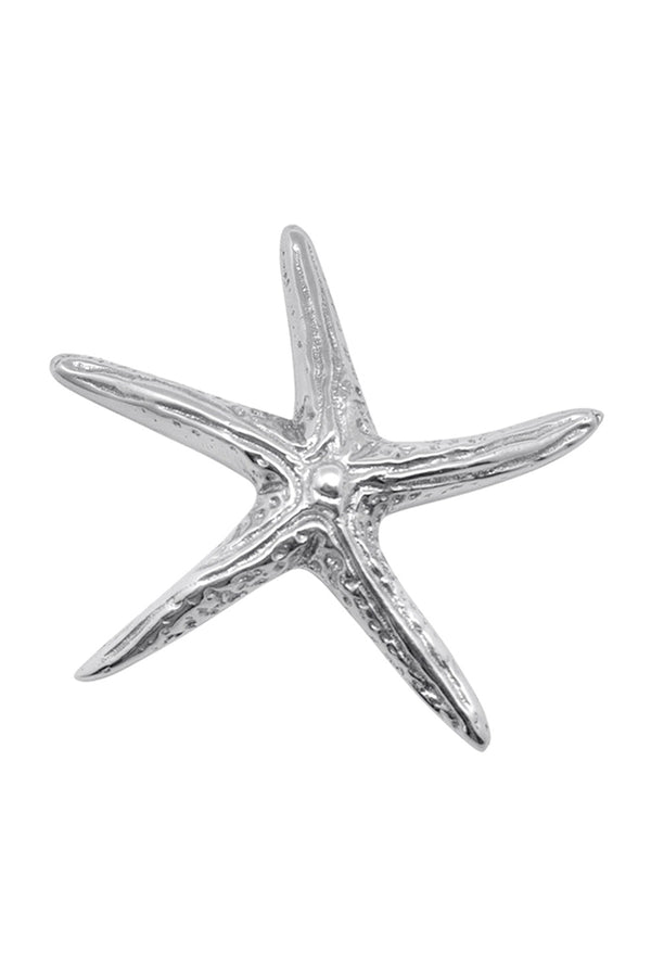 Mariposa Napkin Weight - Spiny Starfish