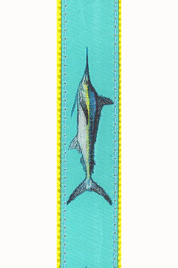 Dog Collar - Marlin