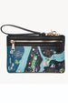 Destination Map Scouty Wristlet - New York City