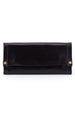 Fable Wallet - Black