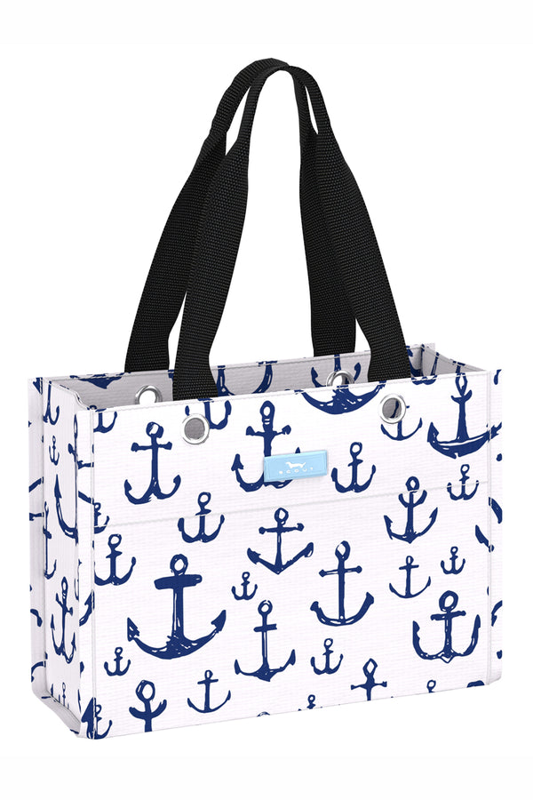 "Tiny Package Gift Bag - ""Exclusive Anchor Management"" DSE"
