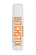 Bitchstix SPF30 Lip Balm - Citrus Orange