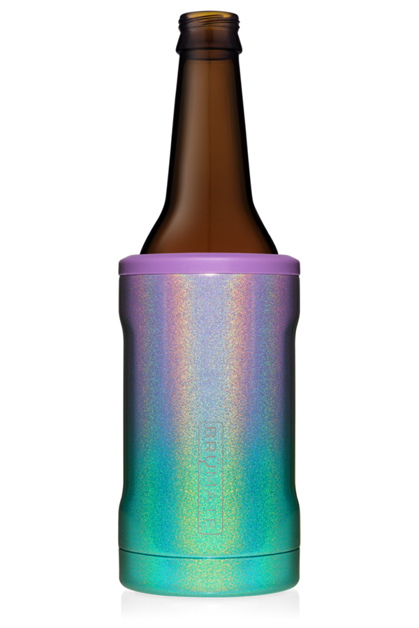 Hopsulator Bottle Can Cooler - Mermaid