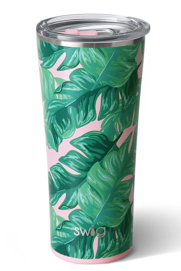 Swig Tumbler - Palm Springs