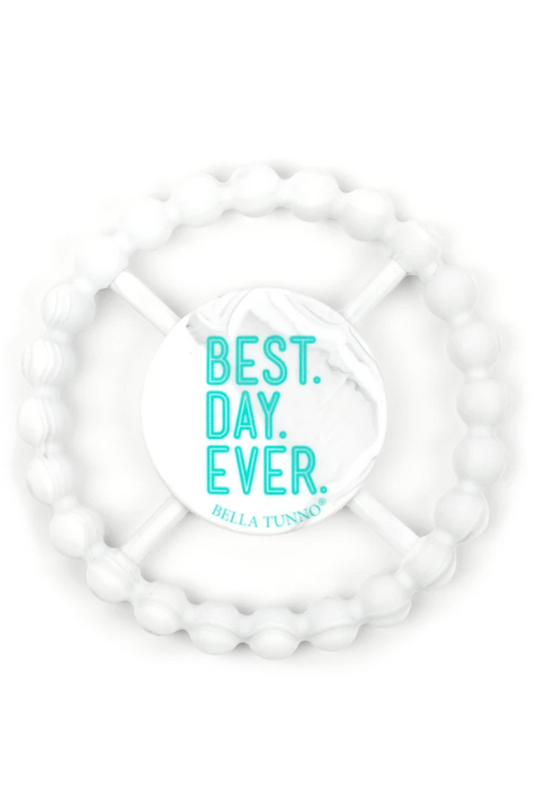 Wonder Teether - Best Day