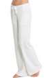 Ultra Lite Lounge Pants - Sea Salt