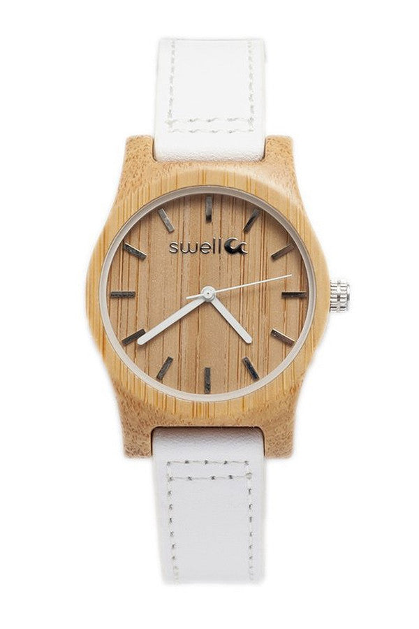 Swell Watch - Pearl