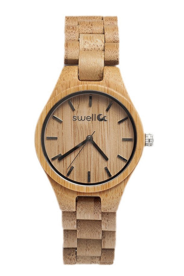 Swell Watch - Natural Beauty