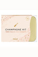 Pinch Champagne Kit