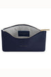 Perfect Pouch - Navy